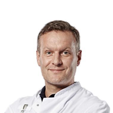 Prof.Dr.Stefan Endres-380
