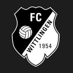 FC Wittlingen