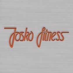 Josko Fitness